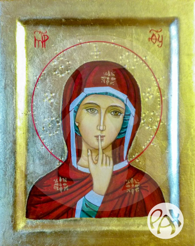 Benediktinski samostan Sv. Margarite - Pag - benedictus.hr