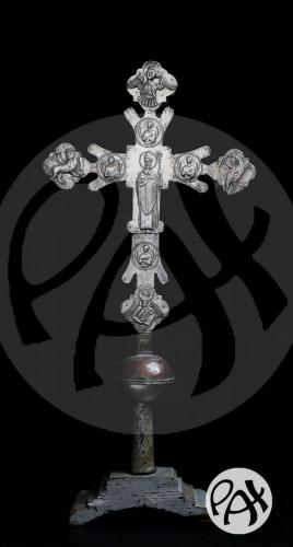 Ophodni križ